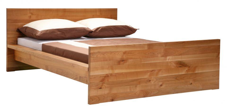 Boro łóżka Drewniane Do Sypialni Z Litego Drewna Na