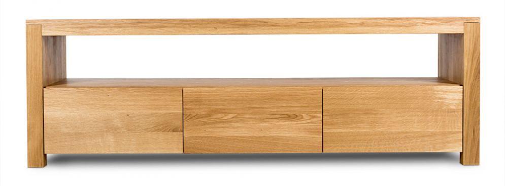 Meble Na Zamówienie łóżka Stoły Krzesła Z Drewna