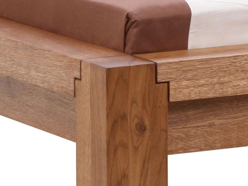 Bali łóżka Drewniane Do Sypialni Manufaktura Drewna