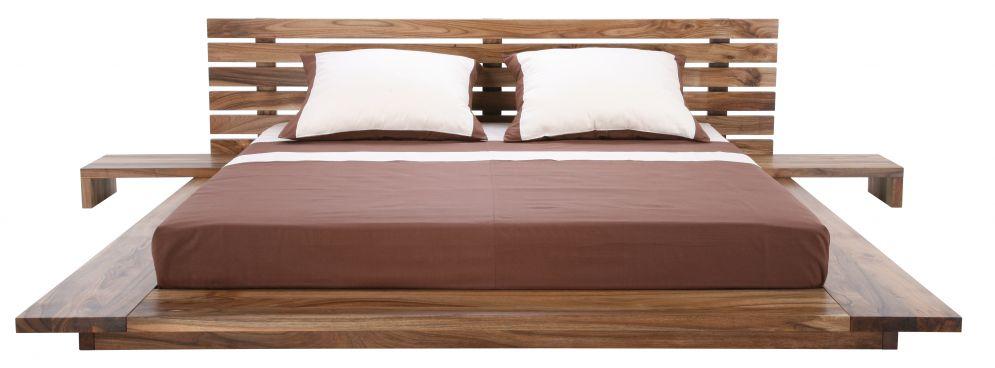 Nowoczesne Drewniane Meble Od Hudson Furniture Meble