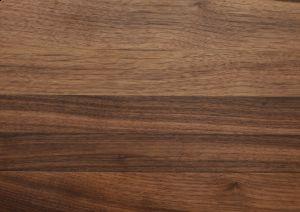 Drewno orzech włoski kupię